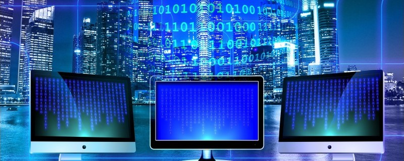 Business Email Lists of Information Technology Services