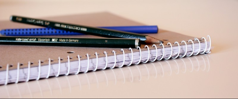 Business Email Lists of Office Supplies