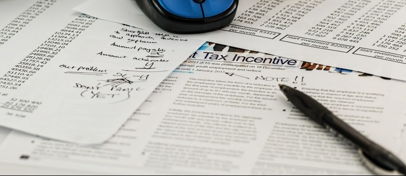 Business Email Lists of Tax Preperations