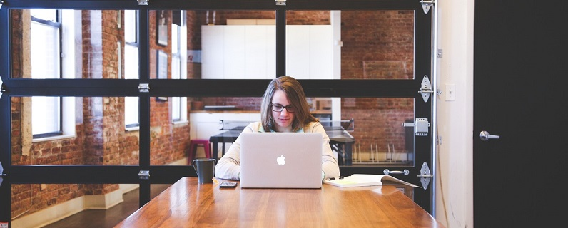 Business Email Lists of Managers